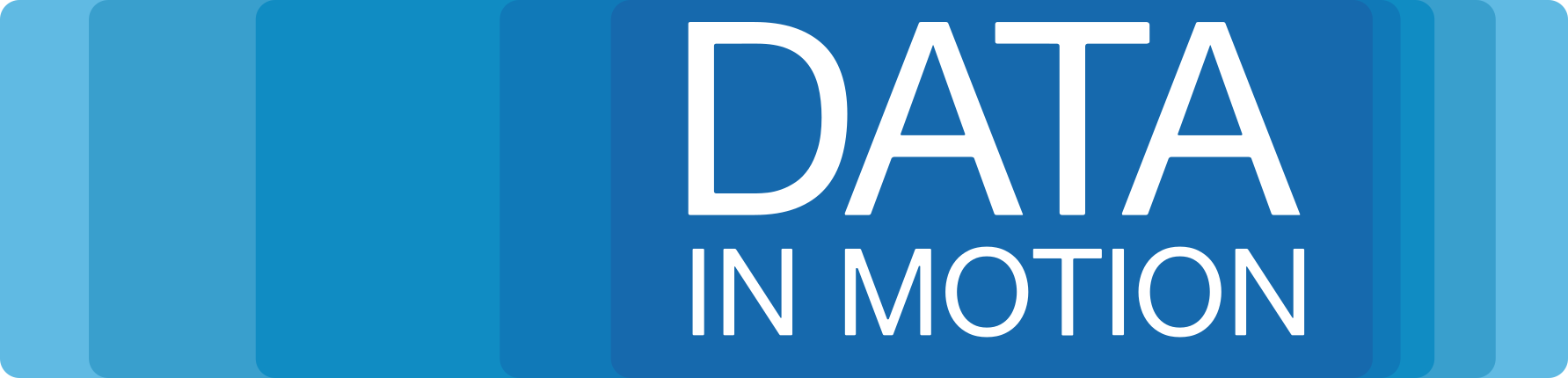 Data In Motion Consulting GmbH